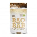 Baobab bio en poudre