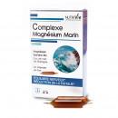 Complexe magnésium marin