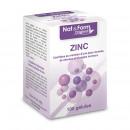 Pidolate de zinc