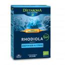 CIP Rhodiola bio