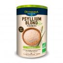 Psyllium blond en pot