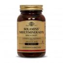 Solamins® multiminéraux