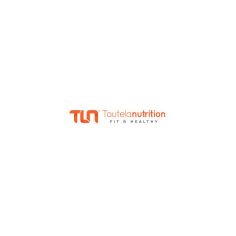 Vigne rouge cassis marc de raisin bio