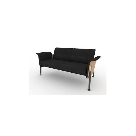 Calcium magnésium vitamine D