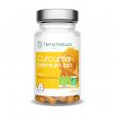 Curcuma premium bio