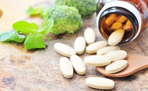 Quelles vitamines pour renforcer son immunité ?