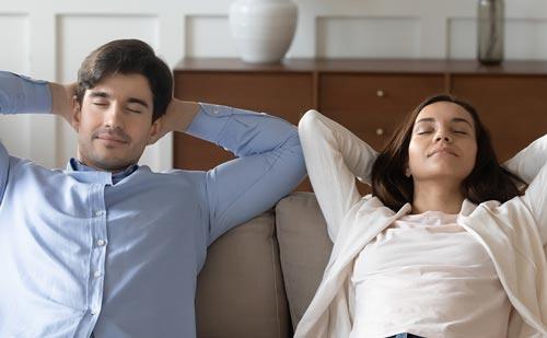 Comment réduire son stress ?